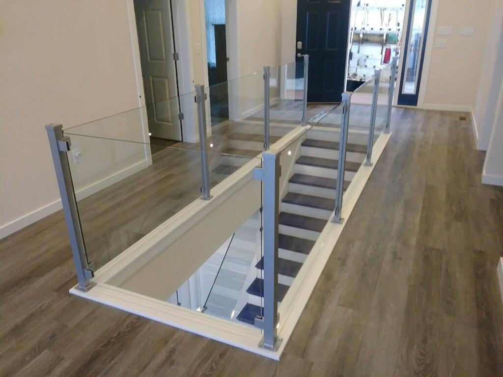 Hardwood flooring company Olathe KS