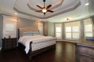 Olathe Flooring Company, Olathe Kansas Olathe Flooring Company, Hardwood Flooring