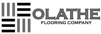 Olathe Flooring Company